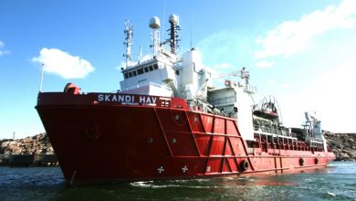 Photo of DOF support vessel wins Petrobras extension