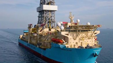 Photo of Maersk Drilling invests in new Carbon-Negative Energy