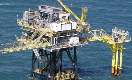 W&T Offshore acquires ExxonMobil properties in the Gulf of Mexico