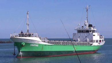 Photo of Coastal Bulk Shipping secures grain shipping contract with Malteurop