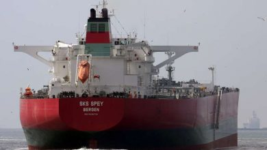 Photo of Salmar enters suezmax sector with SKS tanker acquisition