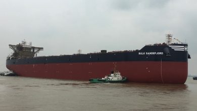 Photo of 2020 Bulkers secures time charters with Glencore for newcastlemax pair