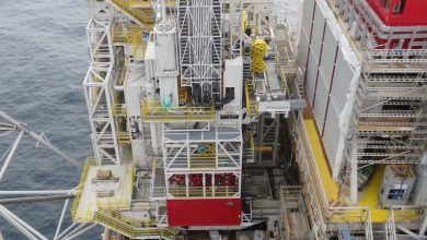 Photo of Archer awarded New Zealand drilling contract