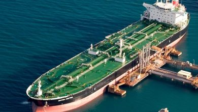 Photo of BP partners with Windward to promote digitisation of maritime trade