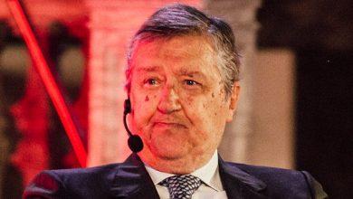 Photo of Banchero Costa: 51 years as a broker