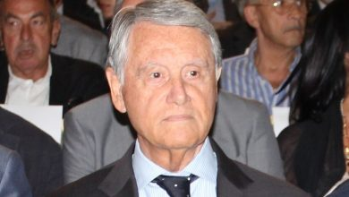 Photo of Gianluigi Aponte bets on ONE and Hapag-Lloyd merger