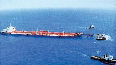 Photo of UN warns risk of Yemen FSO breaking up poses an environmental threat 'four times worse than Exxon Valdez'