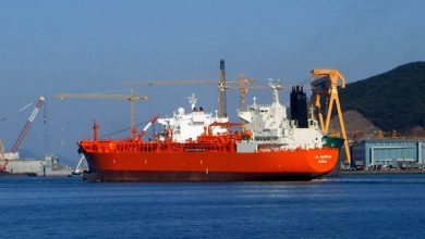 Photo of Bihar International orders up to eight tankers at New Times Shipbuilding