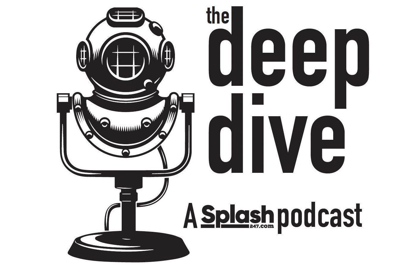 Splash Podcast: markets and millennials - Splash 247