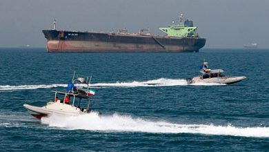 Photo of Shipping on alert as Iran vows revenge for deadly American drone strike