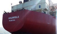 Djakarta Lloyd snaps up GoodBulk supramax