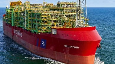 Photo of BW Offshore gets Brazilian government approval for Maromba field acquisition
