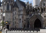 Sex, lies and videotape: Novoship at centre of London court intrigue