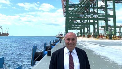 Photo of Yilport targets over two million teu for Taranto