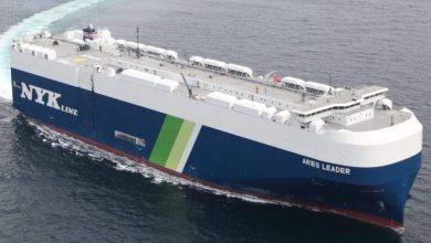Photo of NYK secures class approval for autonomous ship framework