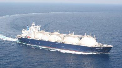 Photo of Sovcomflot and NYK seal $176m LNG vessel refinancing incorporating Poseidon Principles