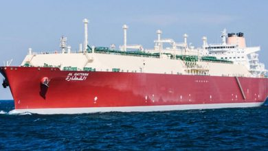 Photo of International Seaways cashes out of Nakilat LNG joint venture