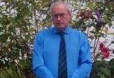 Sam Ignarski passes away