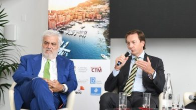 Photo of Maritime CEO Forum: The big picture for VLCCs