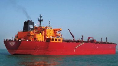 Photo of FSL Trust confirms sale of product tanker pair