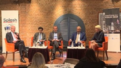Photo of Maritime CEO Forum: Asset plays are coming to an end