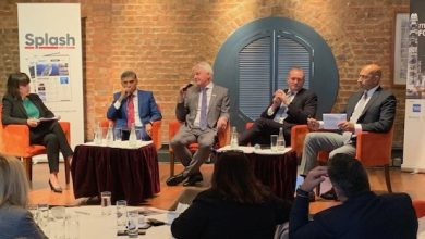 Photo of Maritime CEO Forum: Attracting the next generation into the workforce