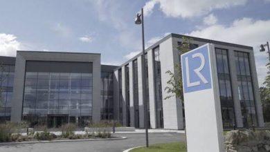 Photo of LR creates new business advisory with Seabury Maritime