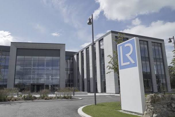 LR creates new business advisory with Seabury Maritime