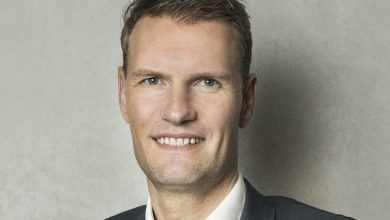 Photo of MSC appoints Soren Toft as new CEO