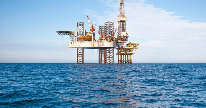 Foresight Offshore Drilling awarded rig contract by Masirah Oil