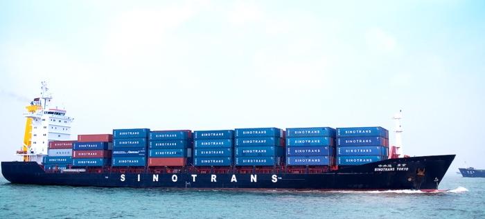 Sinotrans get green light for KLG Europe acquisition