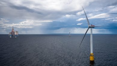 Photo of Wood to modify Equinor platforms for wind power