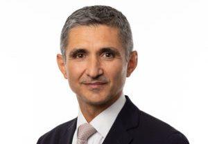 Avenir LNG promotes Milorad Doljanin to CEO
