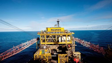 Photo of Petrofac awarded new $50m North Sea contract by Petrogas NEO