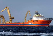 Photo of Solstad Offshore awarded CSV contract in Taiwan