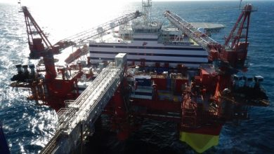 Photo of Floatel charter postponed by Ineos