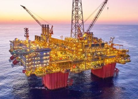 Halliburton awarded seven contracts for Ichthys project
