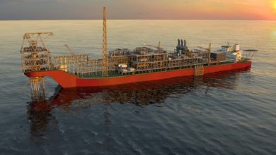 Photo of Modec awarded Sangomar FPSO contract by Woodside