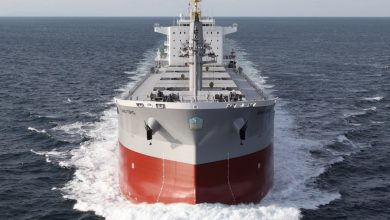 Photo of Monaco bulker player makes move to 'take back control' of bunkering outlay