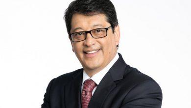 Photo of Pablo Rodas-Martini: Strategic thinking when it comes to IMO 2020