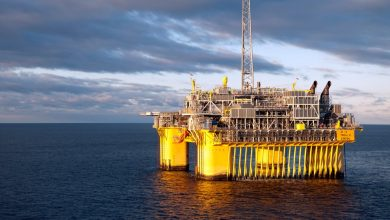 Photo of Aker Solutions secures shore power FEED project from Equinor