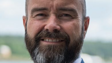 Photo of NorSea Wind appoints new CEO