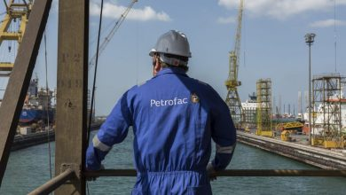 Photo of Petrofac secures North Sea well management contract