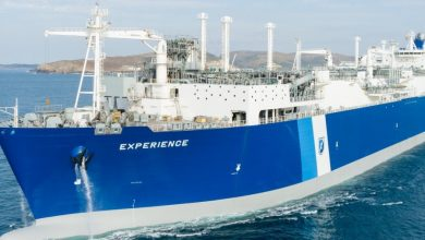 Photo of Excelerate Energy to manage its entire fleet in-house