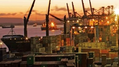 Photo of Is Kenya's Mombasa Port another victim of China's debt diplomacy?
