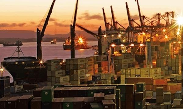 Is Kenya's Mombasa Port another victim of China's debt diplomacy?