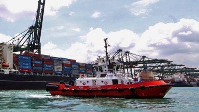 Photo of PSA Marine buys Peruvian towage firm