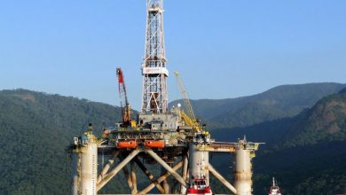 Photo of Constellation Oil Services secures financing for semi-submersible rig
