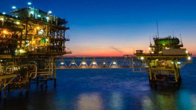 Photo of Aker Solutions scores new Shell contract in Brunei