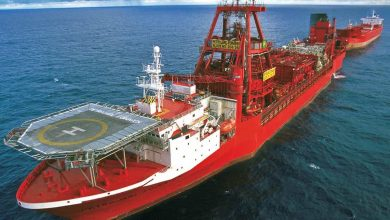 Photo of Teekay awarded long-term FPSO contract by BP
